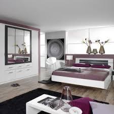 chambre adulte cdiscount armoire chambre adulte cdiscount armoire idées de décoration de