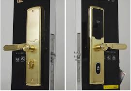 sale hotel card door lock hotel key card machine sliding