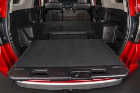 toyota 4runner 2014 colors 2014 4runner features rugged exterior design matches its