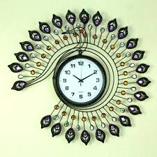 bedroom agreeable cool clocks and creative clock designs part