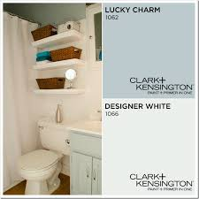 Bathroom Paint Designs Bathroom Paint Colors It All Started With Paint