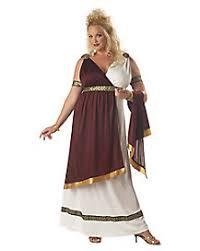 togas for sale romans greeks egyptians womens costumes spirithalloween