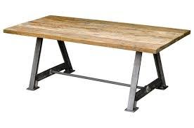 Wohnzimmertisch Und Esstisch In Einem Massivholz Tisch U0026 Co Rooms Cologne