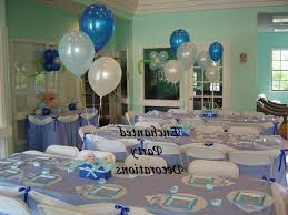 baby shower table decoration baby shower table ideas boy home design decoration for choice