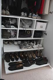 Built In Bookshelves Bespoke Bookcases London Furniture by Best 25 Fitted Kids Wardrobes Ideas On Pinterest Kids Wardrobe
