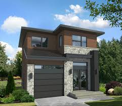 house plans with garage underneath 59 beautiful garage under house plans floor drive ranch lovely