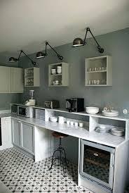 decorer une cuisine decorer sa cuisine soi meme cool decorer sa cuisine soi meme idées