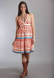 country western sundresses info