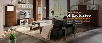 modern furniture for living room bedroom dining room u0026 offices