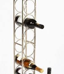 awesome metal wine rack metal wine bottle rack wr 3002 china metal