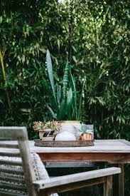 image amenagement jardin amenagement jardin exterieur cuisine idee jardin idees jardin