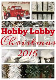 Hobby Lobby Paris Decor Best 25 Hobby Lobby Shop Ideas On Pinterest Hobby Lobby Sales
