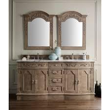 72 Double Bathroom Vanities by James Martin 207 Am V72 Eg Amalfi 72