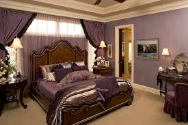 Traditional Master Bedroom Decorating Ideas - traditional romantic bedroom video and photos madlonsbigbear com