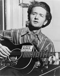 american folk music revival wikipedia