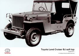 military land cruiser sixty years of the toyota land cruiser toyota uk media site