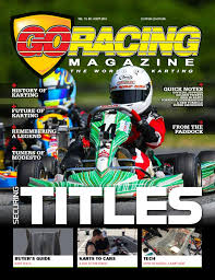 go racing magazine september 2014 by go racing magazine issuu