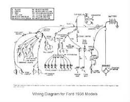 food truck wiring diagram food wiring diagrams instruction
