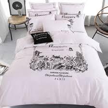Queen Comforter Sets On Sale Discount Paris Comforter Sets Queen 2017 Paris Comforter Sets