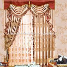 Curtains At Home Goods China Home Goods Curtains From Guangzhou Manufacturer Guangzhou