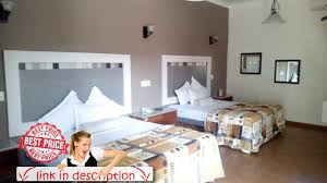 hotel aquiles guadalajara mexico youtube