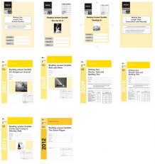 collections of ks2 english sats papers bridal catalog