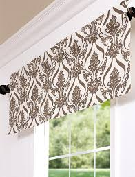 Wide Rod Valances Straight Valance Make For Luke U0027s Room Sewing Pinterest