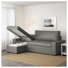 Ikea Sofa Chaise Lounge by 20 Best Collection Of Ikea Sofa Bed With Chaise