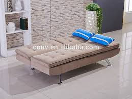 Functional Fabric One Person Sofa Bed Buy One Person Sofa Bed - One person sofa