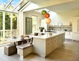standard size kitchen island kitchen island sink size kitchen design measurements and open in