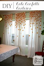 Diy Black Out Curtains Curtains White Patterned Curtains Awesome White And Gold