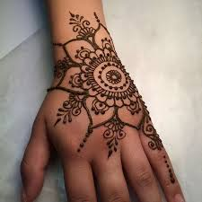 best 25 henna hand designs ideas on pinterest henna hand