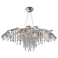 Unique Chandelier Lighting Unique Unique Chandelier 36 For Your Home Decorating Ideas With