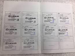 lexus gs 450h on gumtree lexus gs450h 3 5 se l in wollaton nottinghamshire gumtree