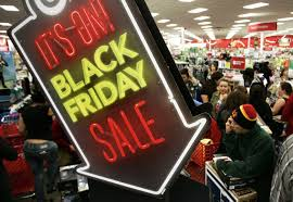 amazon black friday sales ad everything you need to know about amazon u0027s massive black friday