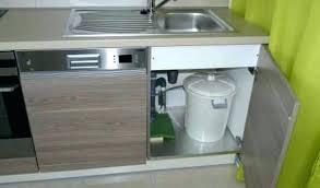 meuble cuisine 120x60 meuble evier ikea 120 meuble sous evier cuisine ikea meuble sous