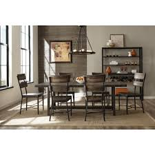 Narrow Bistro Table Kitchen Black Dining Table Narrow Bookcases For Small Spaces