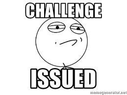 Challenge Accepted Meme Generator - challenge accepted meme generator accepted best of the funny meme