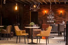 HC Commercial Furniture Commercial Restaurant Furniture - Restaurant dining room furniture