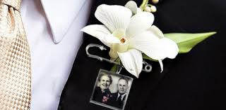 Memorial Service Favors Funeralone Blog Blog Archive 26 Awesome Funeral Personalization