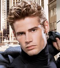 hairstyle men round face hairstyles for men