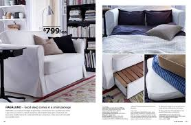Hagalund Sofa Cover Hagalund Sofa Bed Cover Sofa Ideas
