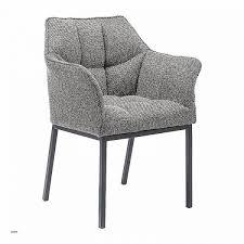 chaise cuisine avec accoudoir chaise chaise baroque avec accoudoir luxury ikea chaise pour salle