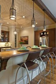Kitchen Island Lighting Height Kitchen Island Lighting Uk Interior Design
