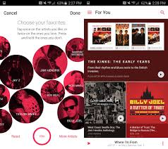 Bad Apple Lyrics 8 Things You Should Know About Apple Music For Android Cnet