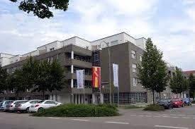 K He Kaufen Wo Betreutes Wohnen In Karlsruhe Vergleichen Auf Wohnen Im Alter De