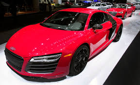 Audi R8 2016 - audi r8 ad banned in the u k for promoting speeding