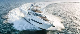 passion yachts inventory summer boat show