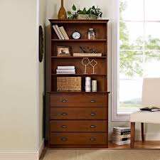1 Drawer Lateral File Cabinet by Fair 40 Wood Lateral File Cabinets Decorating Design Of Riverside