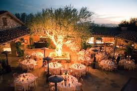 outdoor wedding venues az breathtaking arizona ranch wedding outdoor venues ranch and
